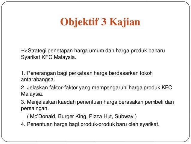 Contoh Presentation Pbs Pengajian Perniagaan Tingkatan 6 Penggal 3 20
