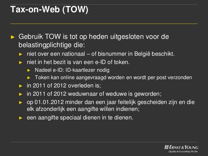 Image Result For Taxonweb