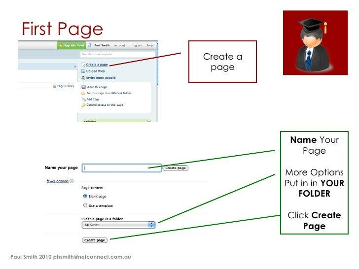 how to add a pdf to wiki