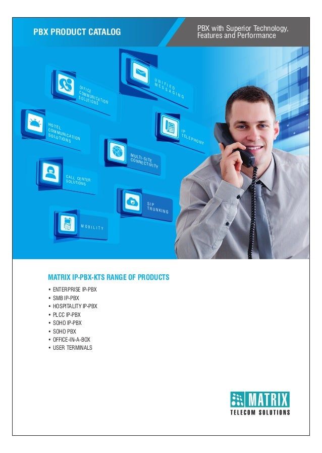 Voip Phone Systems For Small Businesses