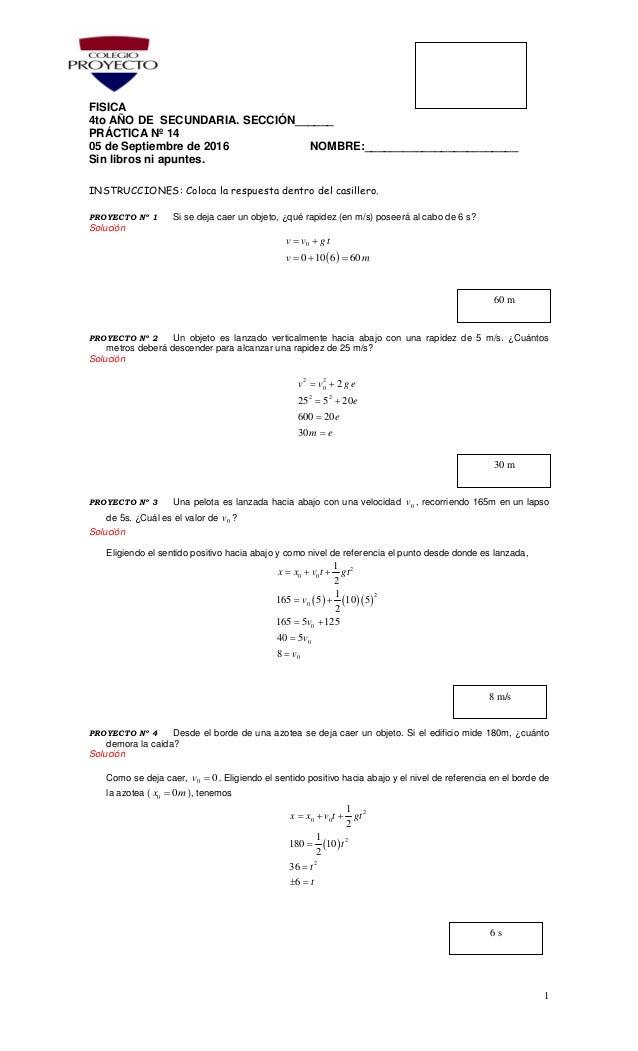 Pc14 Solucion