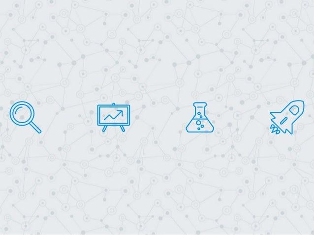 Milion Dollar Impact Through Metrics, Analytics & A/B Testing