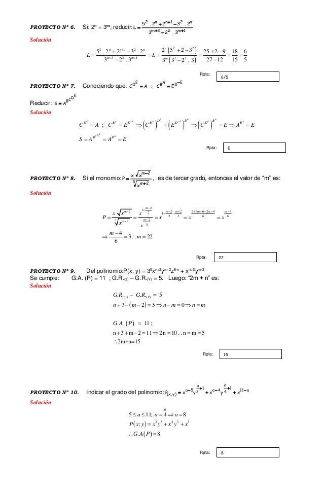 Pc23  solucion Slide 2
