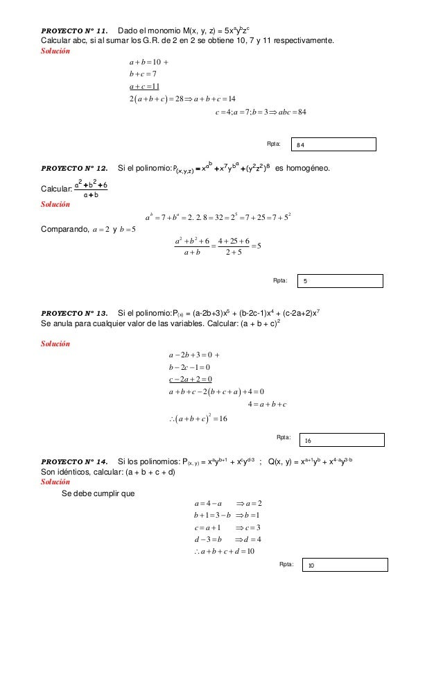 Pc23  solucion Slide 3