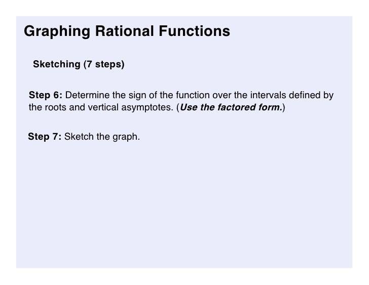 Pre-Cal 30S January 19, 2009 on horizontal slope, horizontal tangents, horizontal curve formulas, horizontal line, horizontal symmetry, horizontal integration, horizontal hyperbola,
