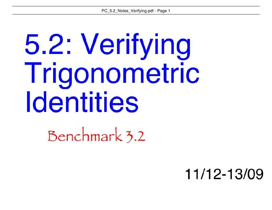 PC_5.2_Notes_Verifying.pdf - Page 1