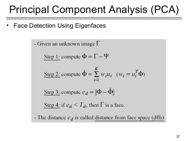 Fast search based on generalized similarity measure | IPSJ ...