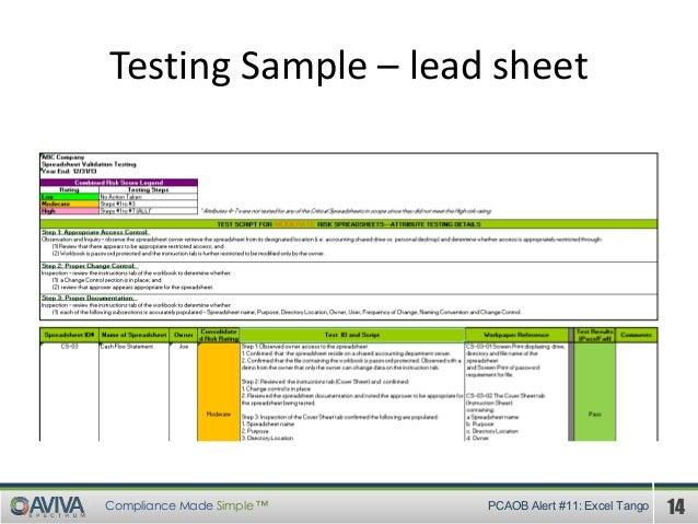 Worksheets Audit Worksheet Template audit worksheet template worksheets templates iso 90012015 internal toolkitmarketing