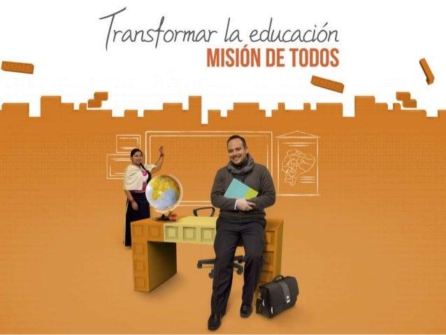 SOCIALIZACIÓN DEL CURRÍCULO NACIONAL DE EGB Y BGU 2016 RÉGIMEN COSTA Plan Curricular Anual - PCA