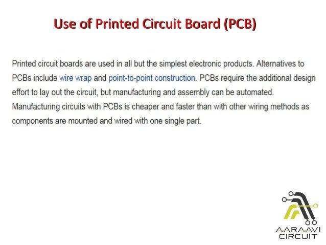 pcb in gandhinagar printed circuit board manufacturer rh slideshare net printed wiring board design house PWB Printed Wiring Board