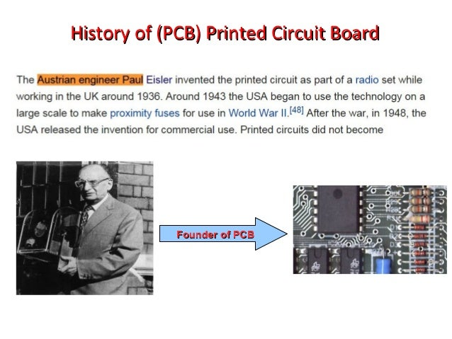 PCB in Gandhinagar | Printed Circuit Board Manufacturer