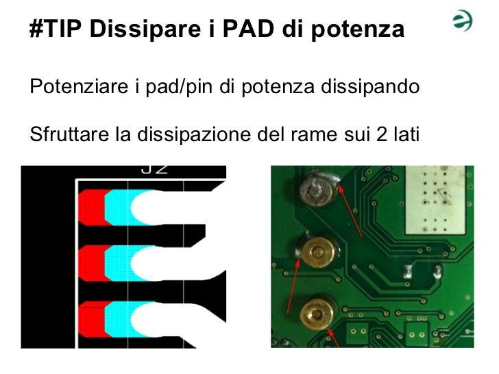 l 39 arte dello sbroglio dei circuiti stampati