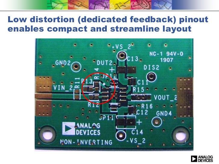 PCB Layout Fundamentals