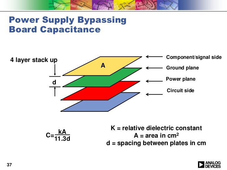 Why Only 500vac Rating For This Y Capacitor besides Capacitance And Capacitor 67282041 additionally Measuring Textile Capacitors further US20120049262 additionally Replacing old capacitors. on dielectric capacitor