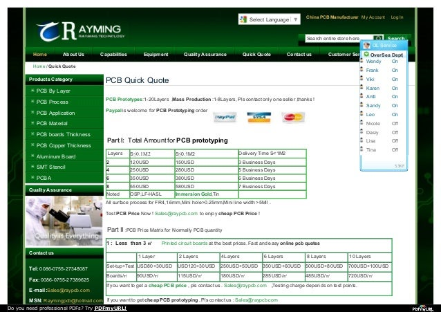 Pcb manufacturing service, pcb layout engineers,pcb design