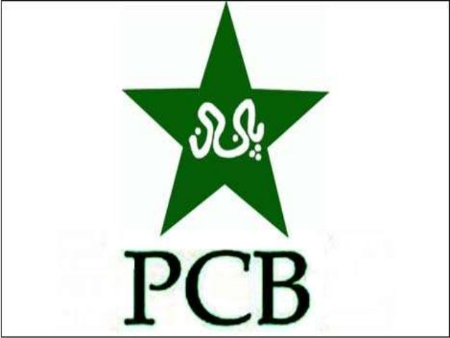 Pakistan Cricket Board History Of Pakistan Cricket Team