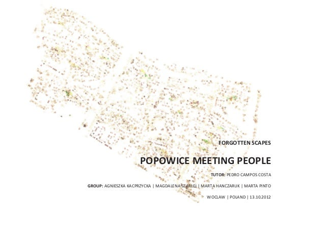 SMALL TOWN GRAJEWO vs POPOWICE POPULATION = 14 000 – 15 000 INHABITANTS          TOTAL AREA GRAJEWO = 1,9 km 2          TO...