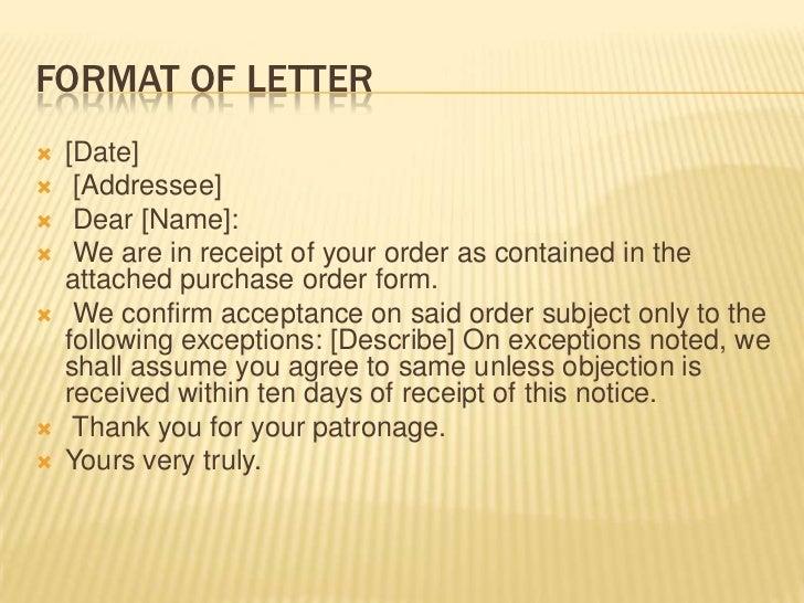 Pcc acknoledgment format of letter spiritdancerdesigns Choice Image