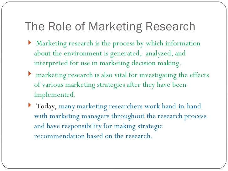 e marketing chapter 2 Laudon's e-commerce 2017: business, technology, society emphasizes three driving forces behind the expanding field of e-commerce: technology change, business development, and social issues a conceptual framework uses the templates of many modern-day companies to further demonstrate the .
