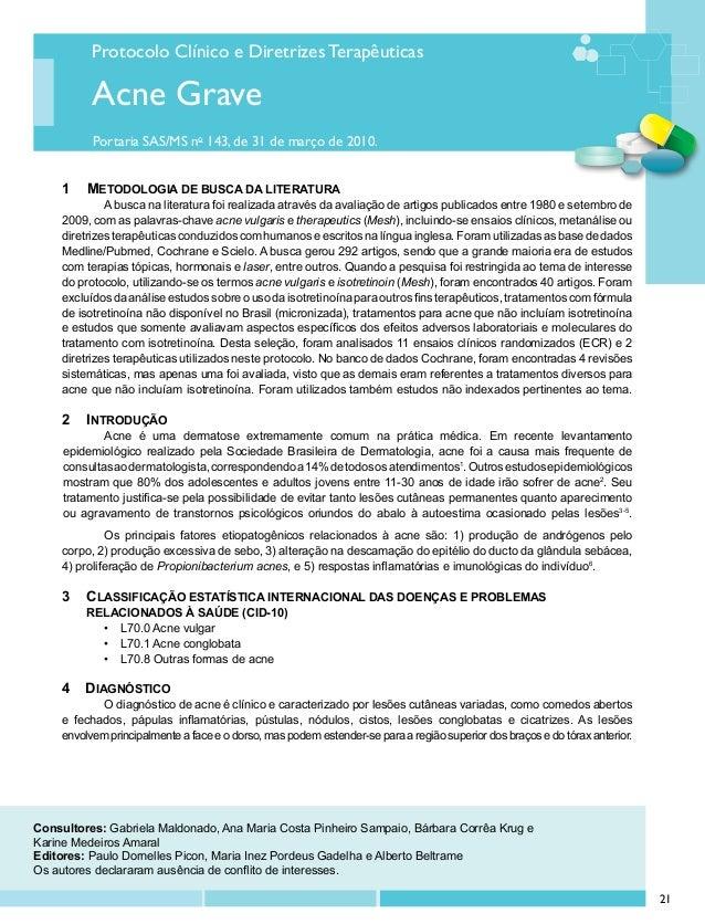 1 Metodologia de busca da literatura  A busca na literatura foi realizada através da avaliação de artigos publicados e...