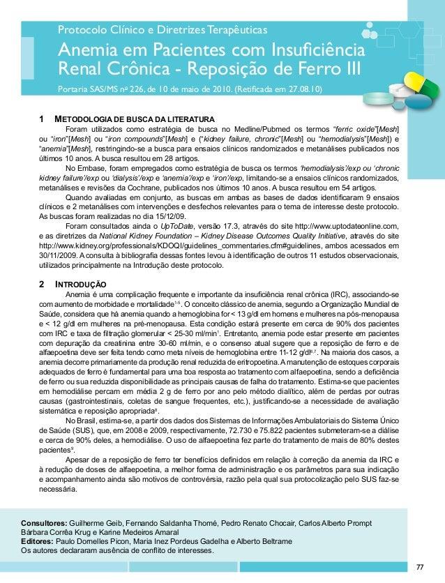 Consultores: Guilherme Geib, Fernando Saldanha Thomé, Pedro Renato Chocair, Carlos Alberto Prompt Bárbara Corrêa Krug e Ka...