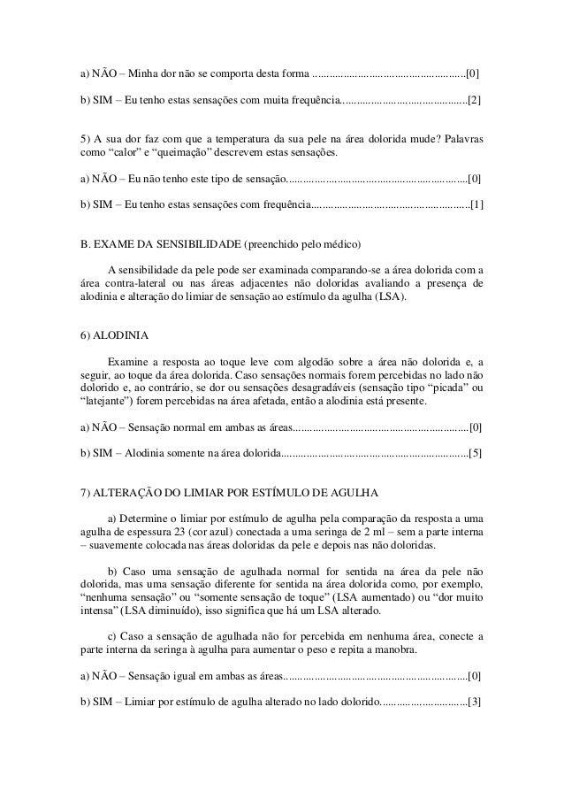 Cronica 4 de toque nalgas casada bus esposo tel - 3 6