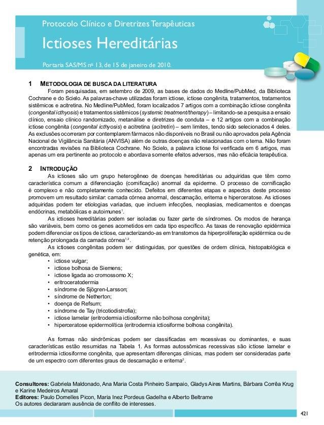 Consultores: Gabriela Maldonado, Ana Maria Costa Pinheiro Sampaio, Gladys Aires Martins, Bárbara Corrêa Krug e Karine Mede...