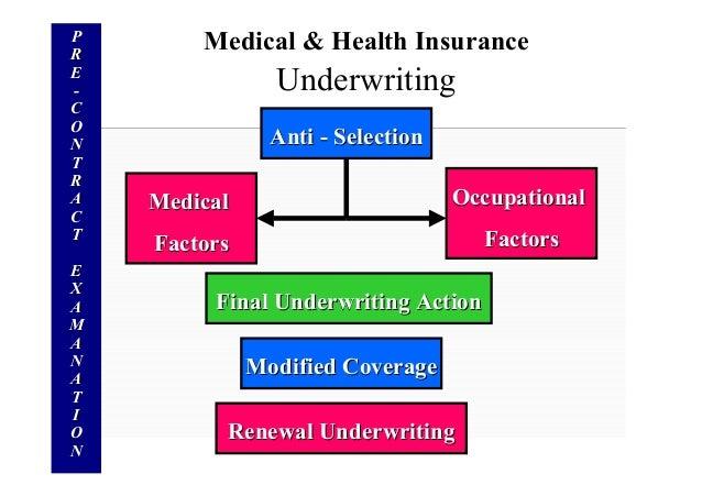 Group Health Insurance: Group Health Insurance ...
