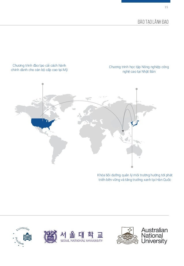 Influencing policy Công ty Cổ phần hội tụ nhân tài (TalentPool) Sở Nội vụ Thành phố Hồ Chí Minh Học viện quốc gia về Phát ...