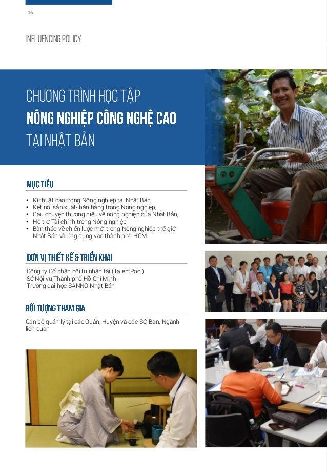 ĐÀO TẠO LÃNH ĐẠO 1 Di chuyển đi Seoul Đến Incheon & Thăm quan Seoul 2 3 Khai giảng Chiến lược phát triển bền vững 4 Chính ...