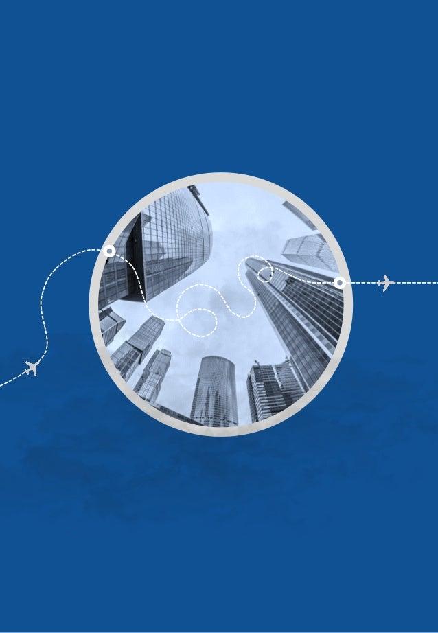 Đào tạo doanh nghiệpKháchhàng 2017 Giải pháp xây dựng văn hóa học tập của tổ chức Nângcao chấtlượng nguồnnhân lực Chăm sóc...