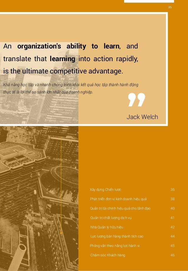 """Đào tạo doanh nghiệp Chị Châu Nguyên Anh Giám đốc điều hành """"Bài giảng của học viên thực tế, dễ hiểu, đáp ứng đúng yêu cầu..."""