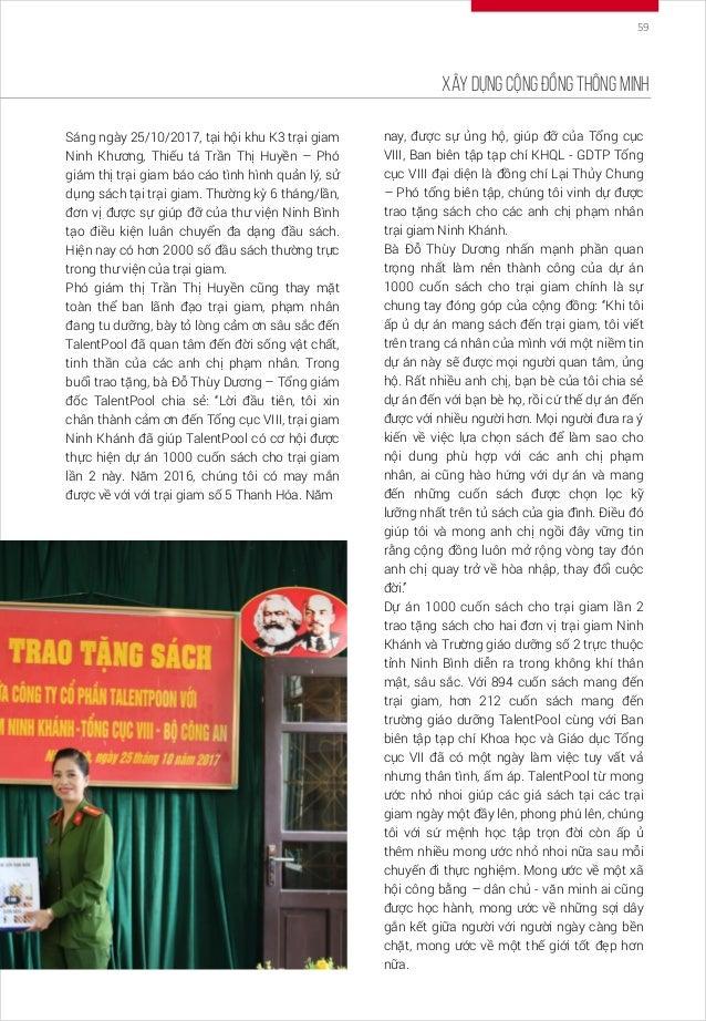 Lê Thị Thủy Vice Director Đỗ Thùy Dương CEO Nguyễn Thị Thúy Minh Advisor Nguyễn Phương Anh Quản lý hình ảnh Nguyễn Quốc Vi...