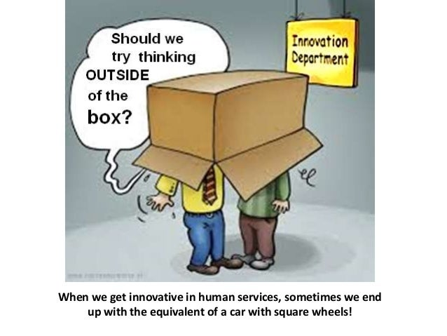 Out of the Box and Off the Shelf: Bringing Person-Centred Plans To Life! Slide 2