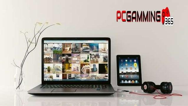 PcGamming365 una tienda online especializada en productos gaming. Venden toda clase de productos para jugadores profesiona...