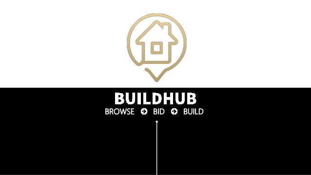 BROWSE BID BUILD