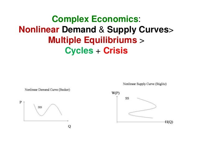 how supermarkets collude in local areas economics essay - a market economy is the most efficient way of organizing economic activities millions of suppliers (firm) and consumers (buyers) make the markets essay on capital in the market and economy - capital is considered anything that helps enable us to reach our goals, while improving the efficiency.