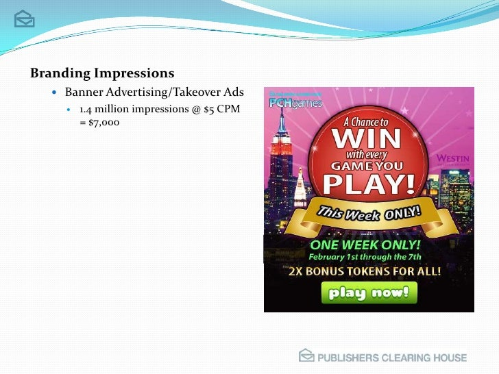 image slidesharecdn com/pchonlinetripbarter2010-10