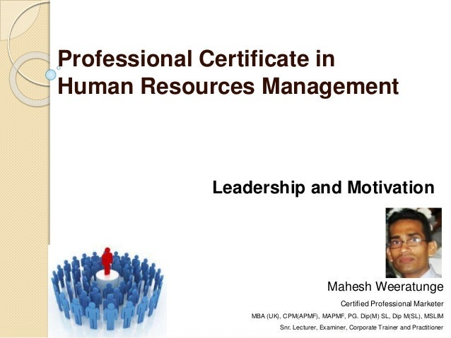 hr policies and implementation of hr It spends it dealing with the implementation and administration of hr policies implementation of hr that includes organizational effectiveness.