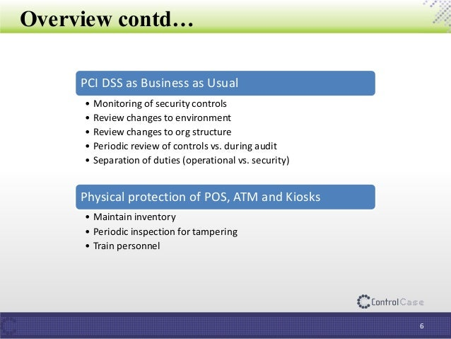pci dss stands for payment card industry essay 'pci' stands for payment card industry and 'dss' stands for data security standards this standard includes requirements for any business that stores, processes or transmits payment cardholder data.