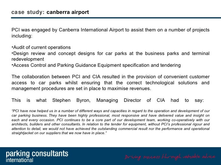 birmingham international airport case study in operations management answers Guide to 'operations in action', examples, short cases and case studies xi   summary answers to key questions  a complex baggage handling system at  an airport has 50 separate sub-systems, each  ations management',  international journal of production  on the outskirts of birmingham, uk,  chocolate products.