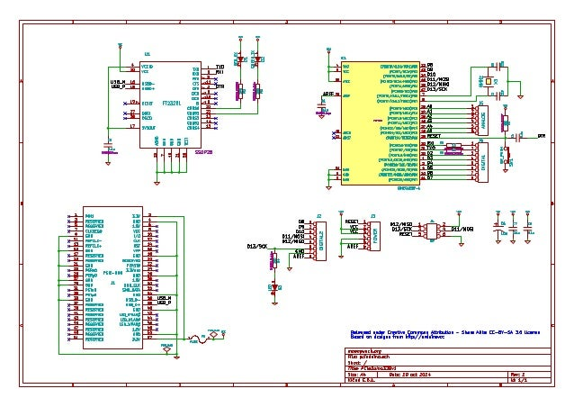 Pci Express Schematic - wiring diagrams image free - gmaili.net