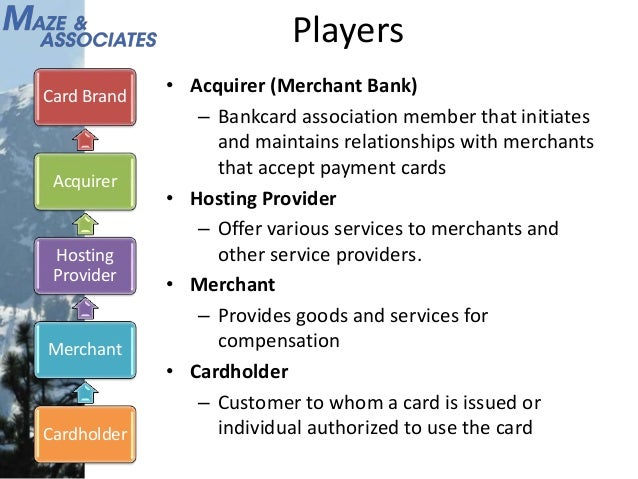 Payment Card Industry Compliance For Local Governments. Universities In Tampa Fl Email Auto Responder. Los Angeles Rehabilitation Centers. Aviation Maintenance Training. Windows Server High Availability. Laser Surgery Information Workers Comp Audit. How To Clean Silver Coins Dating Sites Advice. Jeep Wrangler Matte Black Florida Family Law. Best Treatment For Panic Attacks