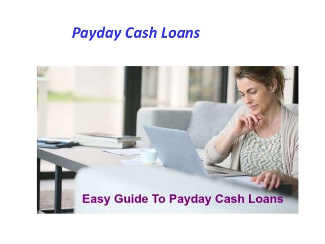 Best cash loans of sc inc picture 10