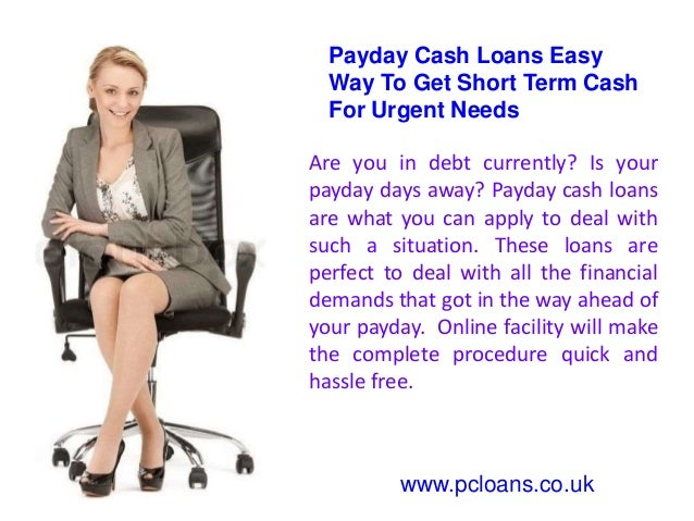 Payday loans long neck de image 5