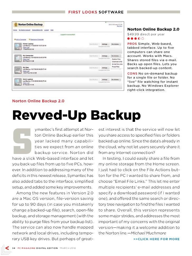 PC_Magazine_2010-03