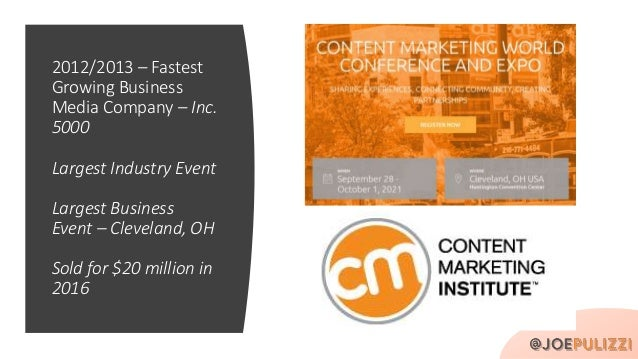 To discuss… Less content, more impact 01 Tune up your content tilt 02 Build/review your content mission statement 03 Be co...