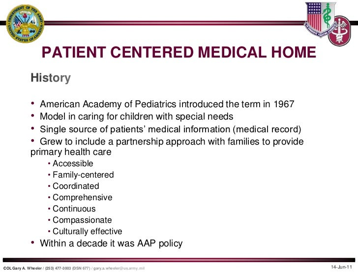 american board of pediatrics personal statement