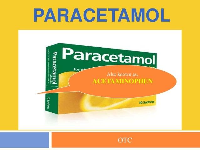 ibuprofen and acetaminophen brand names