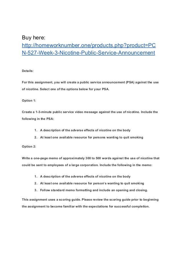 essay for hindi language body
